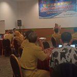 UNICEF Indonesia Fasilitasi Workshop Penyusunan RAD PATS Kabupaten Brebes