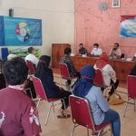 Kiprah LPPM ITB Semarang Sebagai Mitra UNICEF Untuk GKB di Brebes