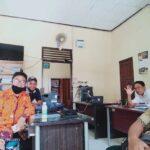 FMPP Kecamatan Larangan Optimis Tuntaskan ATS di 3 Desa Zona Merah