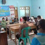 Pepedan Gelar Penguatan Kapasitas FMPP Desa