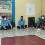 FMPP Larangan Gelar Rakor, Siap Sukseskan Gerakan Kembali Bersekolah